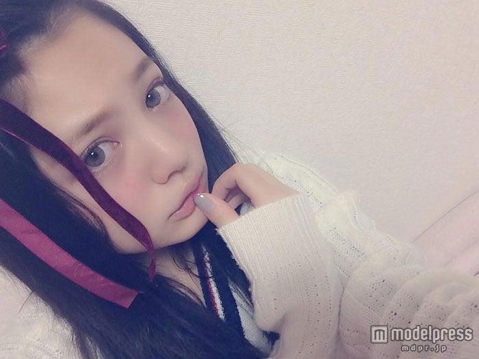 """「Ranzuki」""""ちぃぽぽ顔""""になりたい女子が急増中【モデルプレス】"""