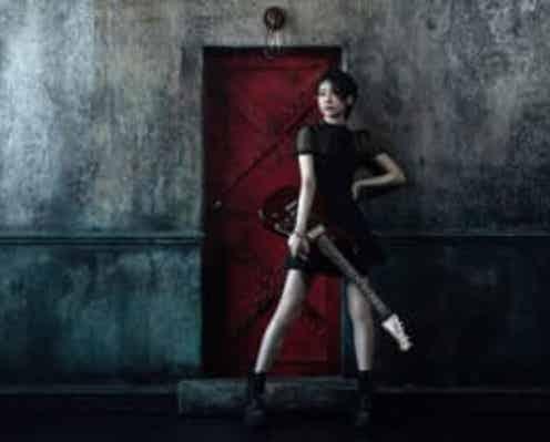 Little Black Dress、2nd Single「雨と恋心」リリースを記念して9月20日20時より「Little Black Dressのトリセツ! vol.1」生配信決定!