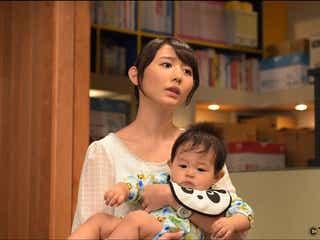 おのののか、初の母親役に挑戦「将来はたくさんの子どもが欲しい」