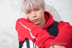 <EXILE TRIBE新グループ・BALLISTIK BOYZデビュー記念リレーインタビューVol.2>加納嘉将の素顔を紐解く