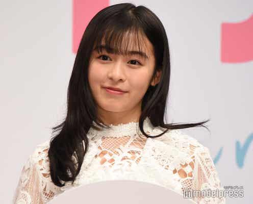 SixTONES松村北斗&森七菜「ライアー×ライアー」2ショットがSNSで不本意に拡散 公式がコメント