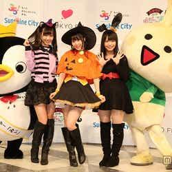 モデルプレス - SKE48から新ユニット誕生「私たちにしか歌えない歌詞」