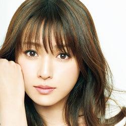 深田恭子、新ドラマ主演決定 瀬戸康史と7年ぶり共演でラブコメディー<ルパンの娘>