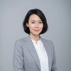 宮部みゆき「模倣犯」ドラマ化決定 中谷美紀主演で14年ぶりに映像化