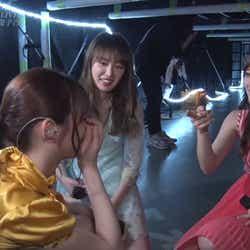 モデルプレス - 乃木坂46「8th YEAR BIRTHDAY LIVE」涙のバックステージ映像公開