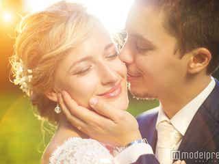 彼が「結婚しよう」と覚悟を決める5つのきっかけ