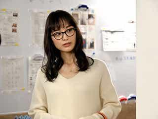 「グランメゾン東京」玉森裕太の恋人役・朝倉あきに注目集まる 話題のバックハグシーンの裏側、本人が明かす