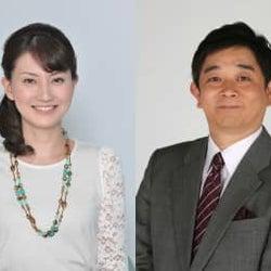 東日本大震災からまもなく9年―― NHK・フジテレビ・ヤフーで共同企画を実施