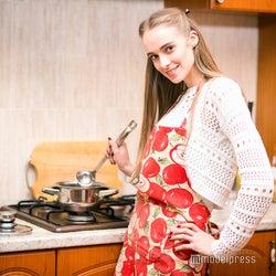 男性が彼女の手料理にがっかりする瞬間5つ 手料理は嬉しいけれど…