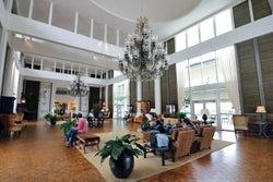 カハラホテルのメインダイニング「ホクズ」がリニューアルオープン