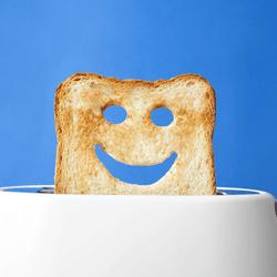 【コストコ】神級コスパなのに美味しすぎる「人気のパン」4選