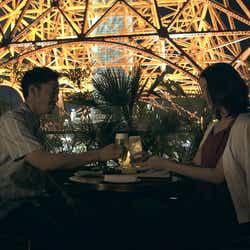 貴之、意中の女性とデートへ「TERRACE HOUSE OPENING NEW DOORS」34th WEEK(C)フジテレビ/イースト・エンタテインメント