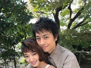 斎藤工が明石家さんま&剛力彩芽が大竹しのぶに 二人の結婚&離婚をドラマ化<さんまのいちばん長い日>