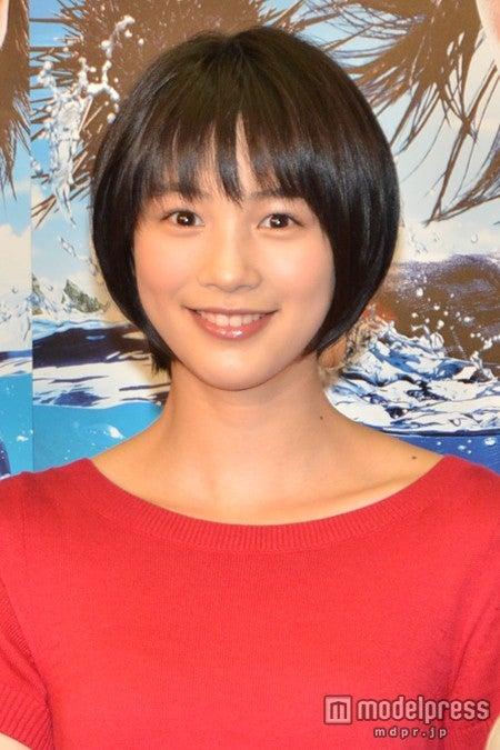 「第64回NHK紅白歌合戦」の「紅白PR大使」に就任
