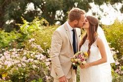 運命を分ける?「不幸な結婚をする女性」と「幸せな結婚をする女性」のチェックポイント4つ