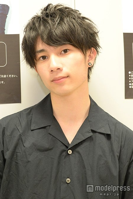 天てれ 太 伊藤 元 天才てれびくんMAX出演、伊藤元太さん18歳で死去 早稲田大学進学、芸能界復帰も視野に入れていた