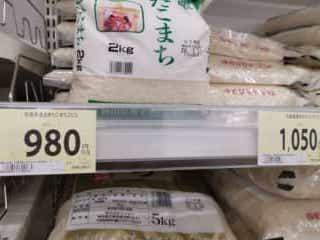 宮迫博之「セレブ米買い占め疑惑」は事実なのか? 実際に確かめてみた 気の毒としか言いようがない…宮迫博之の米買い占め疑惑を検証した結果