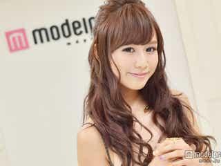 関東一可愛い女子高生×エミー賞、グランプリが決定 レッドカーペット出席へ