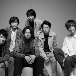 嵐×米津玄師「カイト」、「みんなのうた」で放送決定