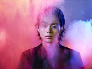 菅田将暉、新曲カップリング「雨が上がる頃に」をANNで初オンエア