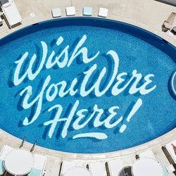 星野リゾート、ハワイのリゾート運営を2020年より開始