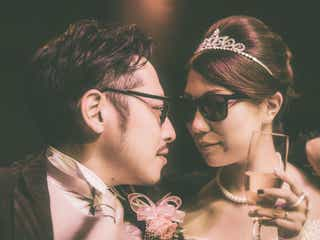 結婚前提の付き合いは大変!将来を考えているなら気をつけたいこと5つ/photo by ぱくたそ