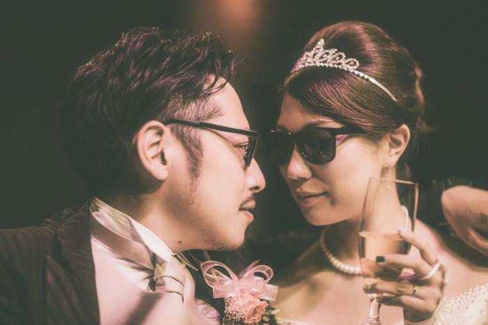 「私、この人と結婚する!」結婚相手に直感で運命を感じた瞬間5つ/photo by ぱくたそ
