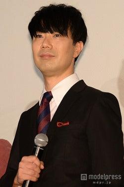 藤井隆 (C)モデルプレス