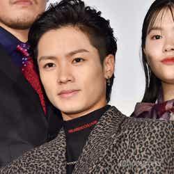 モデルプレス - THE RAMPAGE川村壱馬、女性関係のストイックな心がけ話題に「ファン思いすぎ」「好きになっちゃう」