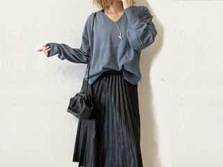 しまむらですごいスカート見つけちゃった!おしゃれさんが思わず一目惚れした「神スカート」4選