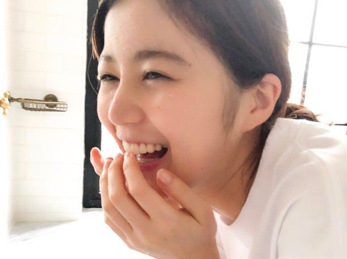 """乃木坂46生田絵梨花""""すっぴん""""公開「かわいすぎ!」「普段と変わらない ..."""