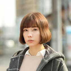 モデルプレス - 仲里依紗、テレ東連ドラ初出演「最初は少し驚きました」<フルーツ宅配便>