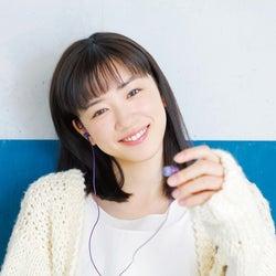 永野芽郁「半分、青い。」で朝ドラ史上初の試み