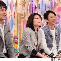 有吉弘行、芸能界キャラかぶり女性タレントに「ほとんど、クズ!」