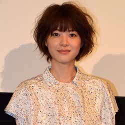 モデルプレス - 嵐・松本潤、「女性スタッフのからかいにのってた」と共演者が暴露