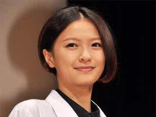 榮倉奈々主演×注目モデル多数出演 ドラマ「黒の女教師」最終話放送
