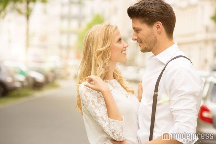 意外とわかりやすい?男性が好きな人だけに見せる態度7選(photo by drubig-photo/Fotolia)