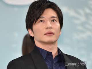 田中圭、壁にぶつかったときの乗り越え方は?