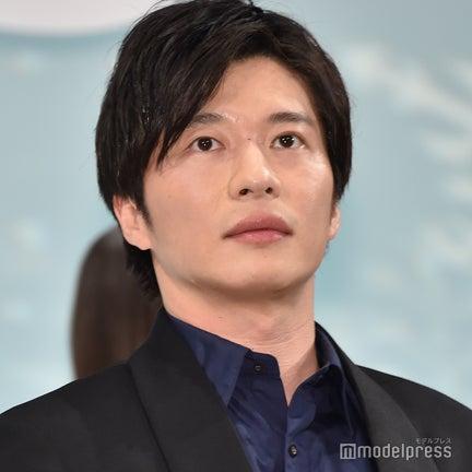 田中圭、高校時代は3年間同じ人と交際 破局理由も明かす