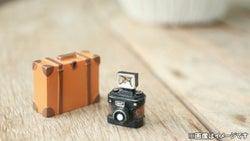 写真家・ヨシダナギ、幻とも言われる民族の撮影旅へ『クレイジージャーニー』