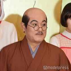 松平健 (C)モデルプレス