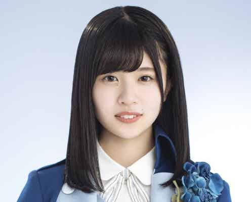 日向坂46・松田好花、「あちこちオードリー」で3回泣いたことを思い出し泣きながら反省!