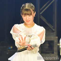 竹内彩姫/SKE48「TOKYO IDOL FESTIVAL 2018」 (C)モデルプレス