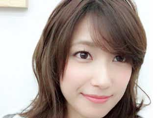 元SKE48佐藤聖羅、アイドル時代のパニック障害告白 症状・現状も明かす