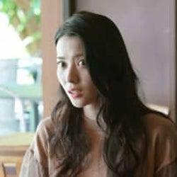 矢島舞美が裏の顔を持つ喫茶店のオーナー役で出演!「アクションの稽古をしていて良かった」