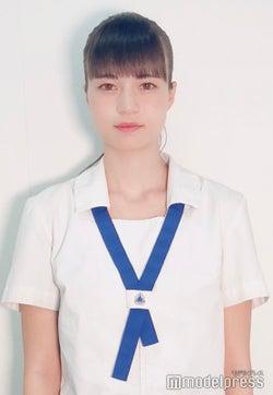 九州・沖縄一かわいい女子高生が決定<女子高生ミスコン2018>