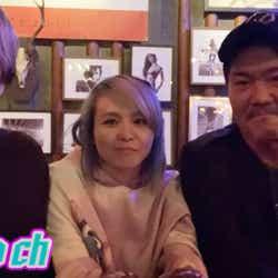 モデルプレス - 島田紳助さん、misonoのYouTubeに登場 フジモン&木下優樹菜の離婚に言及