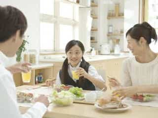 「朝食抜き」は絶対ダメ!理由と習慣化のコツ