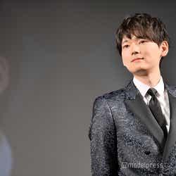 古川雄輝(C)モデルプレス