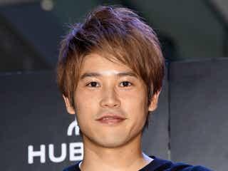 内田篤人選手、妻に一度フラレていた 馴れ初め詳細告白で指原莉乃も興奮